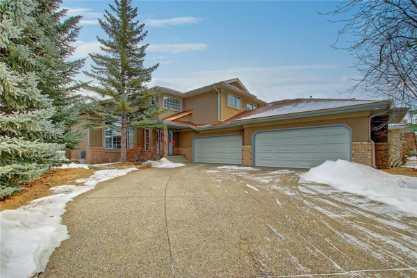 13 Sunset Cove SE, Calgary