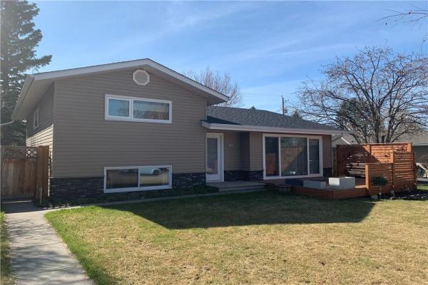 335 40 ST SW, Calgary