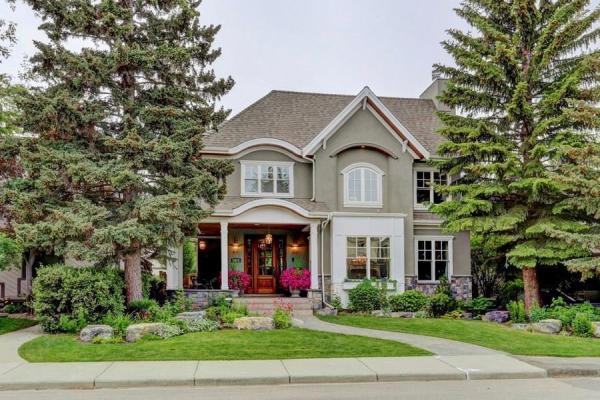 3631 7A ST SW, Calgary