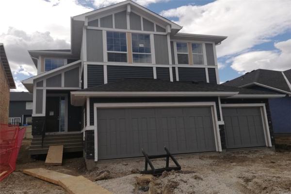 705 Marina DR , Chestermere