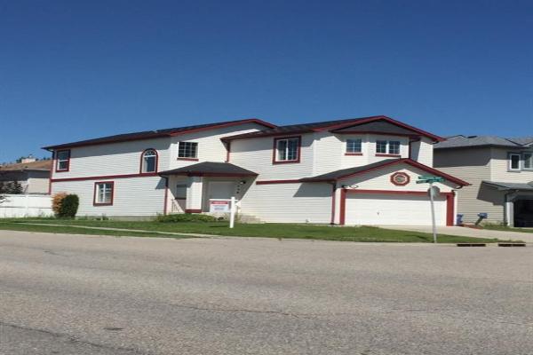 158 Tuscarora WY NW, Calgary