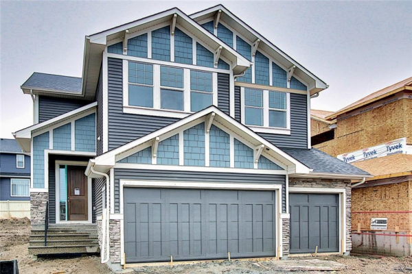 697 Marina DR , Chestermere