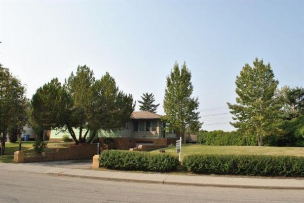 4303 Stanley DR SW, Calgary
