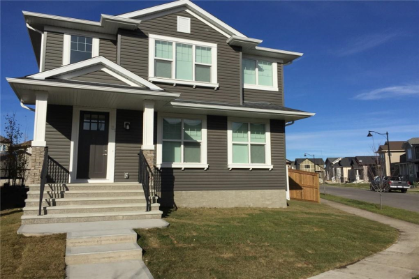 31 ELGIN MEADOWS RD SE, Calgary