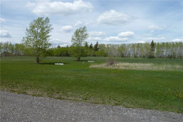 274156 16 ST W, Rural Foothills County
