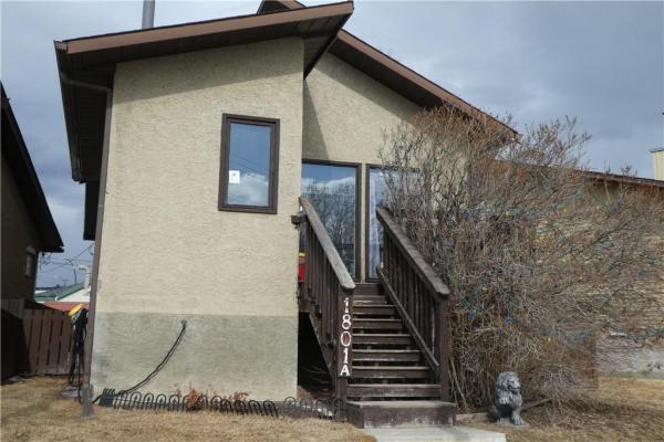 1801 41 ST NW, Calgary