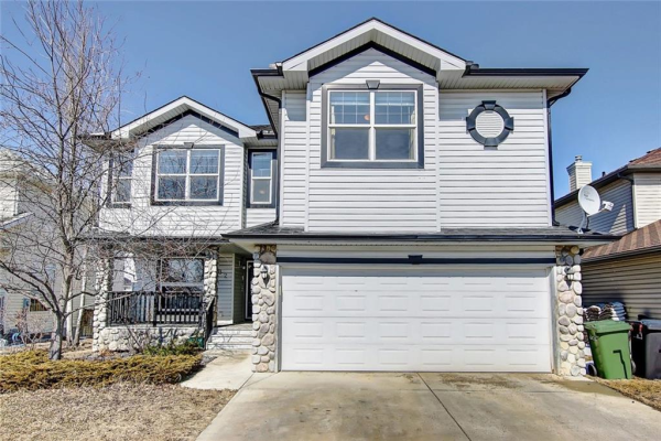 132 West Creek CL , Chestermere
