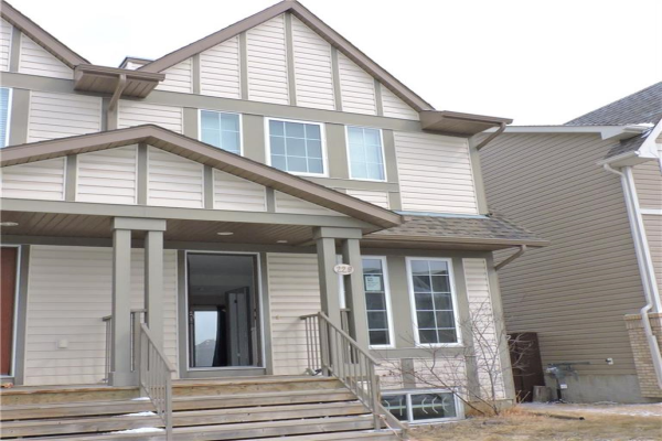 229 ELGIN MEADOWS PA SE, Calgary