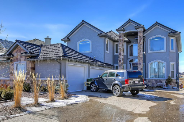221 Cove RD , Chestermere