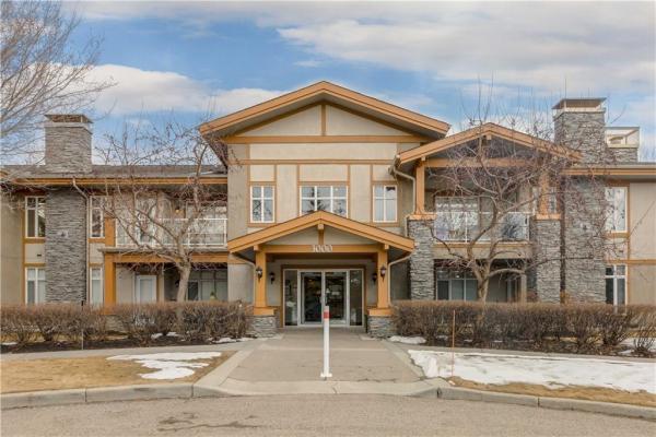 3201 Lake Fraser CO SE, Calgary