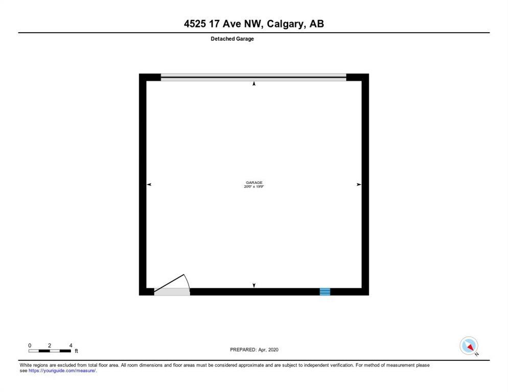 Listing C4293325 - Large Photo # 27