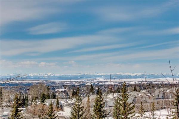 179 ROCKY VISTA CI NW, Calgary