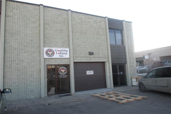 #103 1829 54 ST SE, Calgary