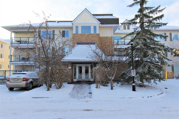 950 ARBOUR LAKE Road NW, Calgary