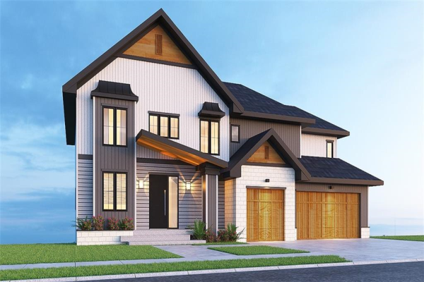 123 Sandpiper CO , Chestermere