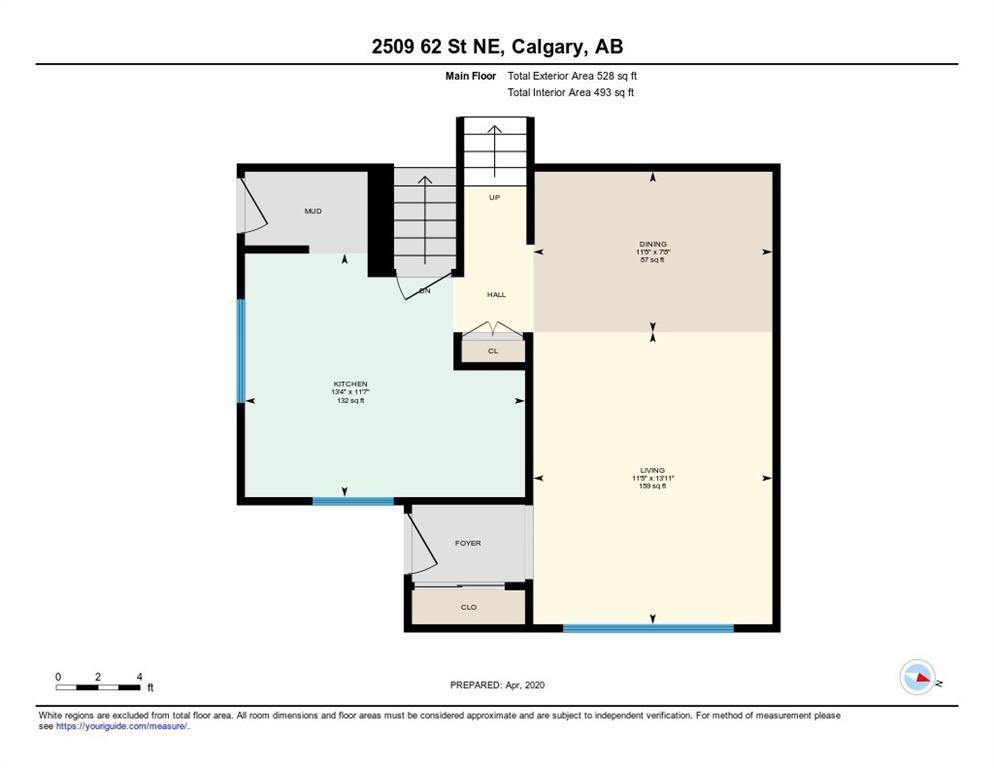 Listing C4294451 - Large Photo # 30