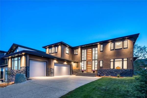 40 Elveden Bay SW, Calgary