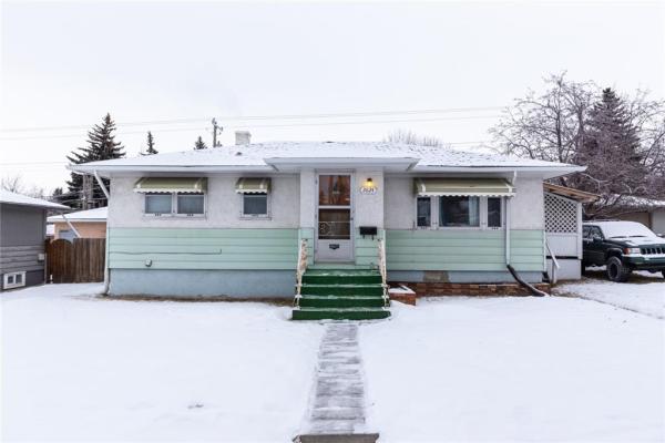 2824 37 ST SW, Calgary