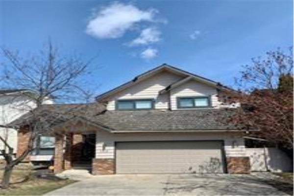 160 WOODFIELD RD SW, Calgary
