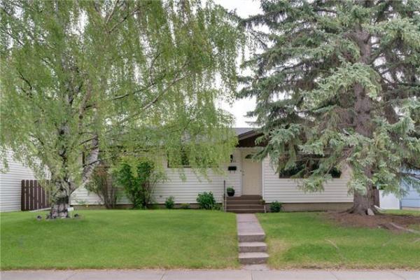 2259 Longridge Drive SW, Calgary