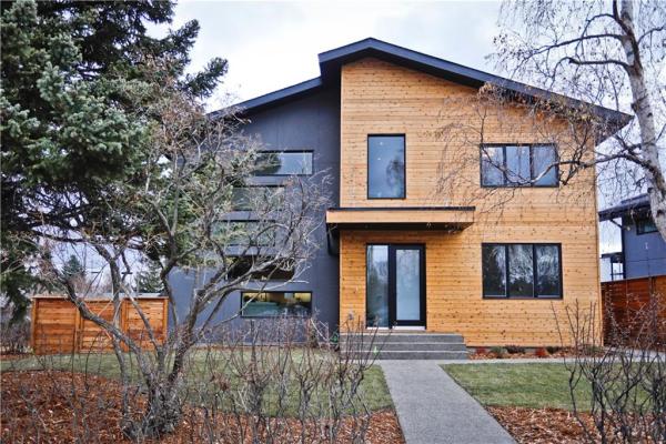 56 45 ST SW, Calgary