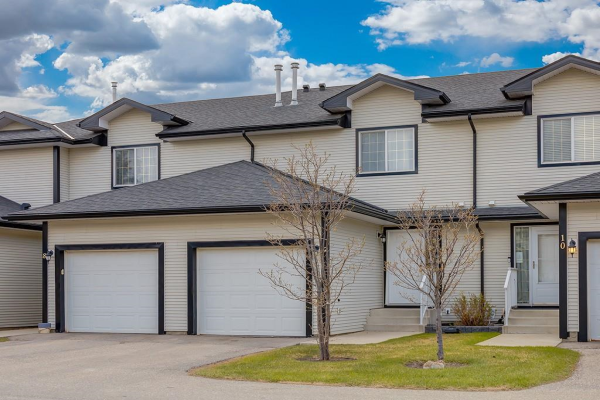 12 SILVER CREEK Boulevard NW, Airdrie