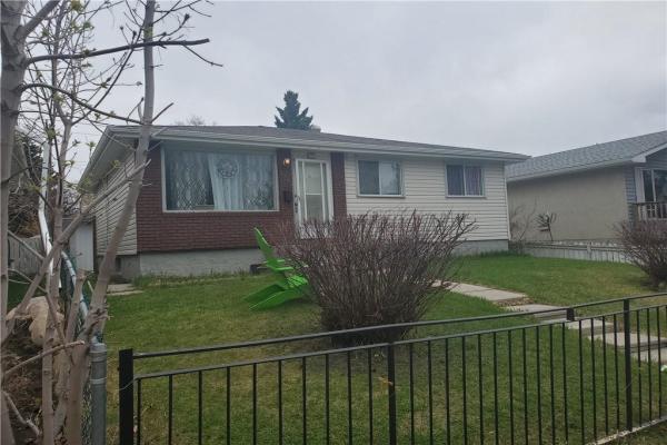 3248 DOVERCLIFFE RD SE, Calgary