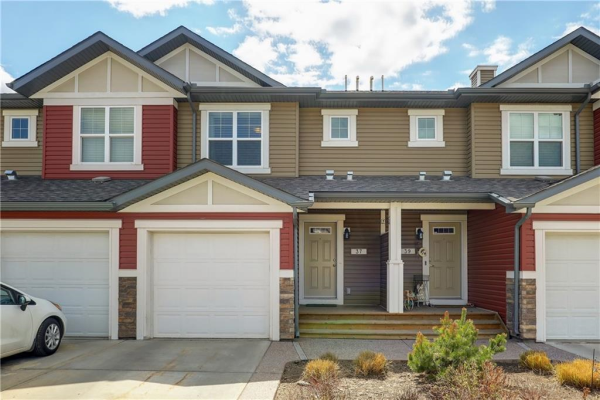 37 CHAPARRAL VALLEY GD SE, Calgary