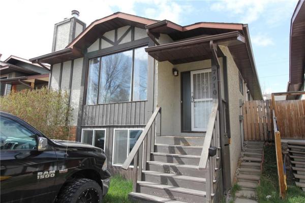 7910 RANCHVIEW Drive NW, Calgary