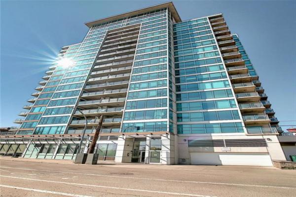 188 15 Avenue SW, Calgary