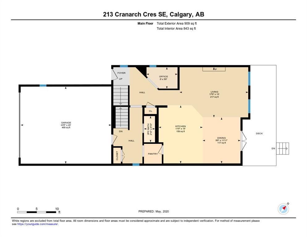 Listing C4296805 - Large Photo # 16