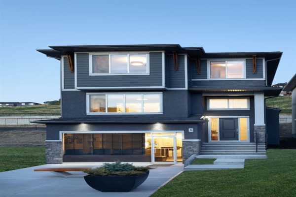76 SAGE MEADOWS Green NW, Calgary