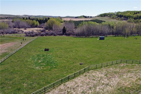 183026 153 ST W, Rural Foothills County