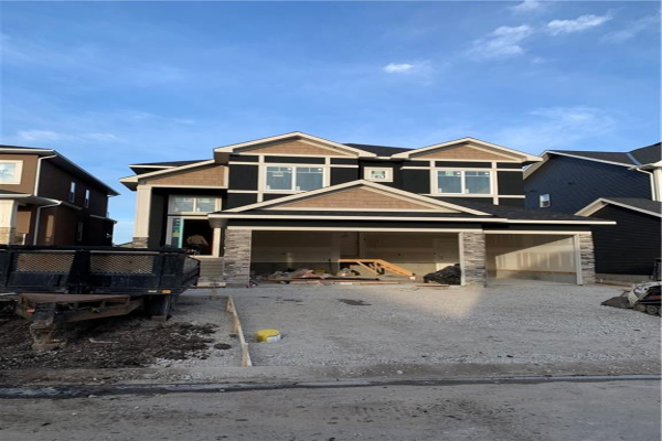 213 Aspenmere WY , Chestermere