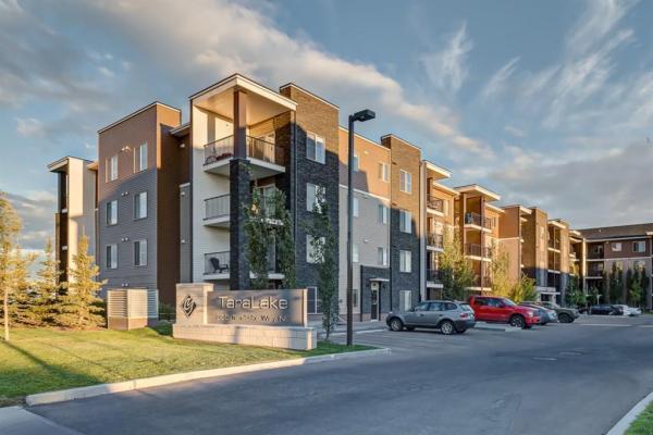 355 Taralake NE, Calgary