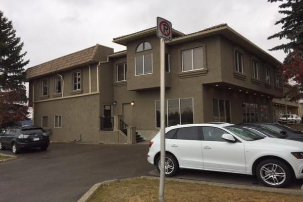 #A 7239 Flint PL SE, Calgary