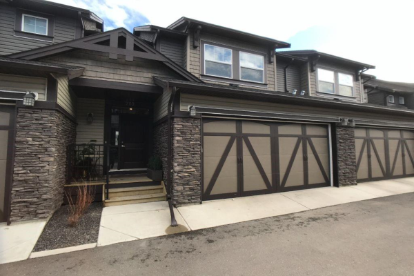 #702 110 Coopers CM SW, Airdrie