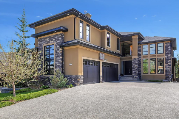 7 ASPEN MEADOWS MR SW, Calgary