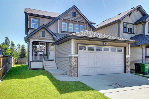 165 ROYAL OAK TC NW, Calgary