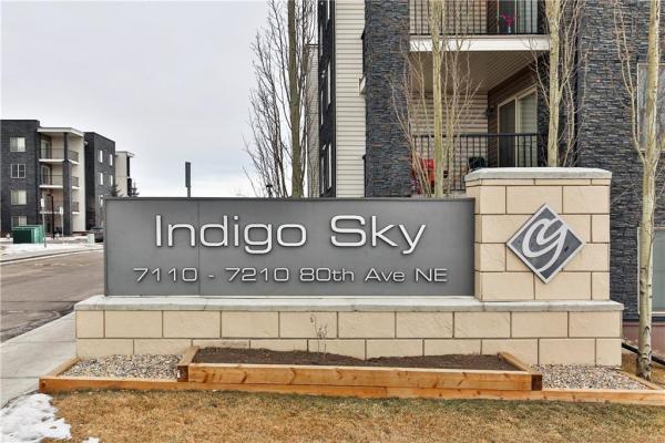 7210 80 Avenue NE, Calgary