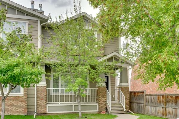 459 26 AV NW, Calgary