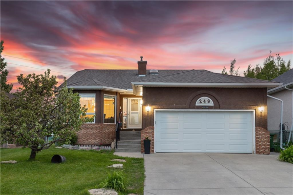 249 Lakeside Greens CR , Chestermere