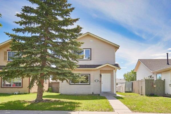 328 FALTON DR NE, Calgary