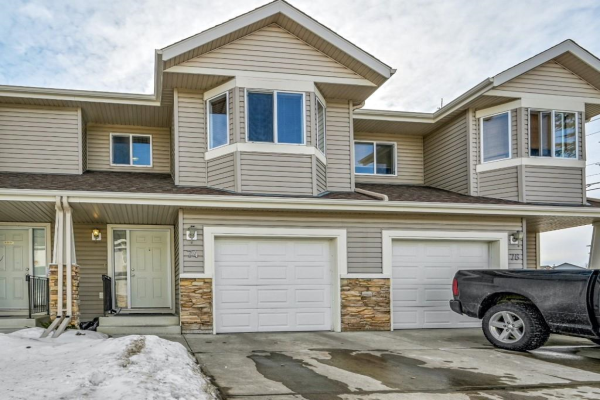 74 ROYAL OAK GD NW, Calgary