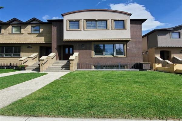 58 31 AV SW, Calgary