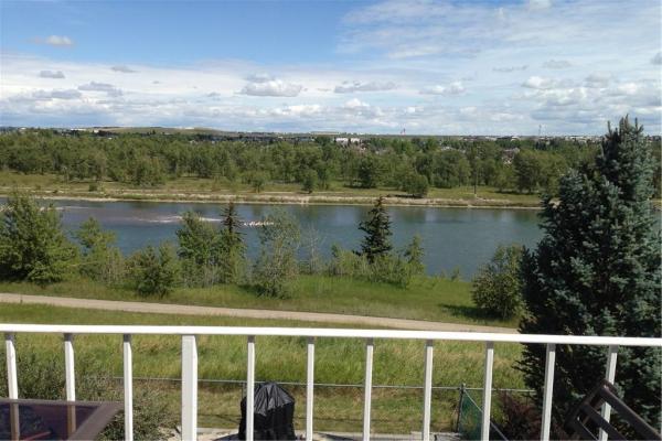 286 DIAMOND DR SE, Calgary