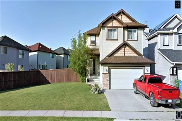 50 ROYAL OAK DR NW, Calgary