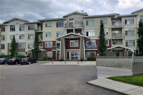 #310 22 Auburn Bay LI SE, Calgary