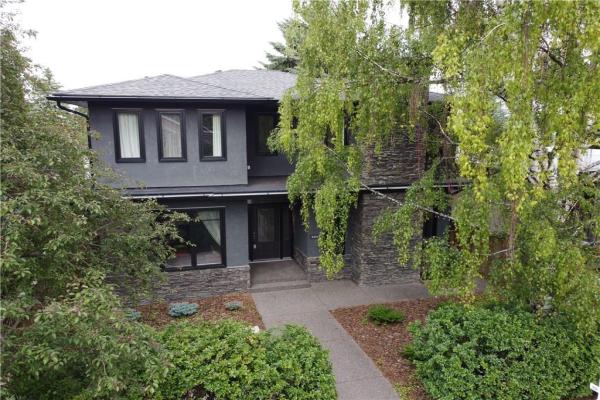 2242 25A Street SW, Calgary