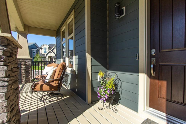 299 COOPERS HL SW, Airdrie